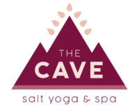 The Cave MN